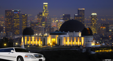 2016-SoCal-Los-Angeles-limousine-la-limo-service-company