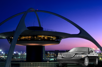 airport-limos-la-limousines