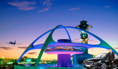 LA-airport-limos-limousines