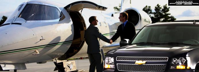 la-city-tour-service-and-airport-transfer