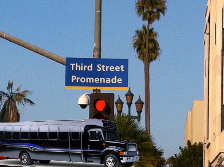 limousine-LA-limo-service-company-provider