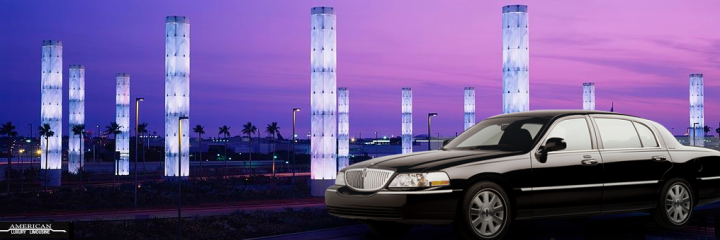 Los-Angeles-airport-transfers-transportation-shuttle