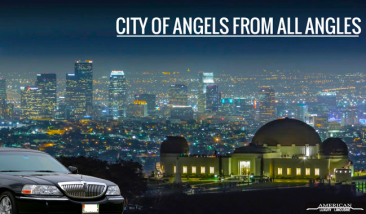 limo-rentals-in-la-limo-los-angeles-limousine-rental