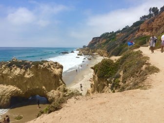 beautiful-beach-day-by-a-malibu-party-bus-ride-awesome-day