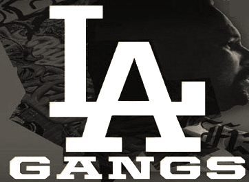 gangs-in-the-city-of-angels-2016-dangerous-gang-capital-of-america