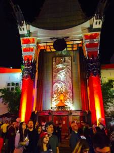 graumans-chinese-theater-la