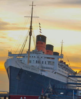 queen-mary-haunted-long-beach